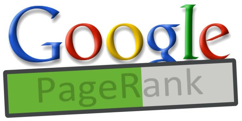 Excellent Blog Directories listed by Google Pagerank Blogging Fusion Blog Directory