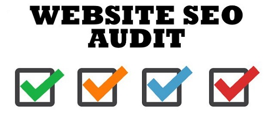 All About SEO Audits: What You Should Know Blogging Fusion Blog Directory