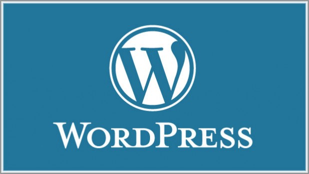 12 WordPress SEO Hacks to Boost Your Traffic Blogging Fusion Blog Directory