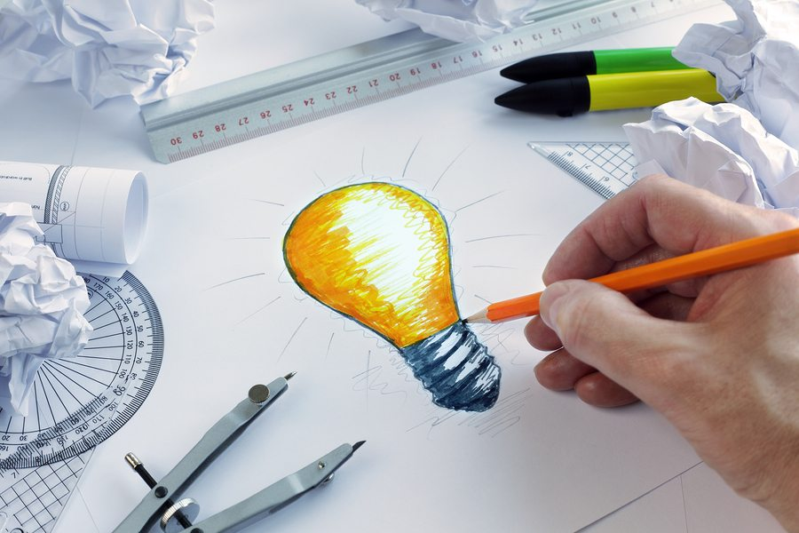 12 Tools for Brainstorming Blog Content Blogging Fusion Blog Directory