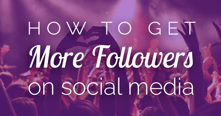 10 Ways to Get More Followers for Your Blog Blogging Fusion Blog Directory