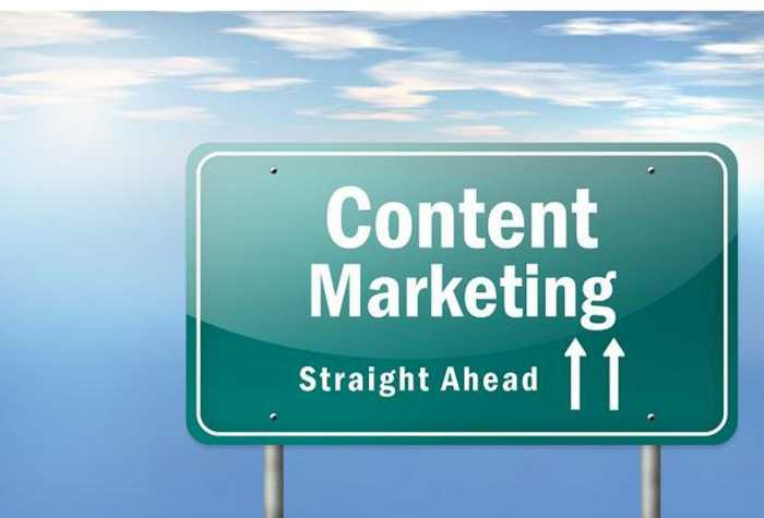 Simple Solutions to Generate Fresh Content For Your Blog Blogging Fusion Blog Directory