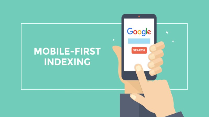 How to Prepare Your Site for Googles Mobile-Friendliness Ranking Blogging Fusion Blog Directory