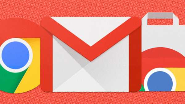 8 Gmail Plugins to Supercharge Your Inbox Blogging Fusion Blog Directory