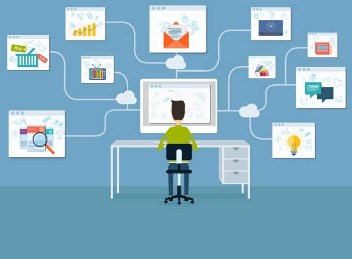 Content Creation Tools to Develop Powerful Content Blogging Fusion Blog Directory