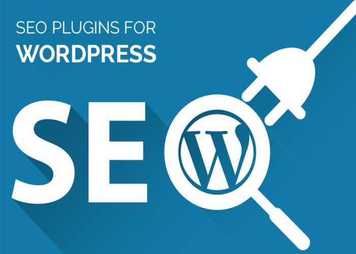 10 Best WordPress SEO Plugins For Higher Rankings Blogging Fusion Blog Directory
