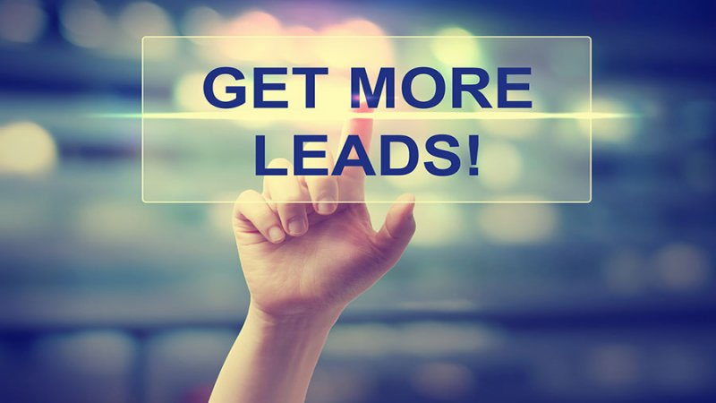 Get Leads With Your Blog Now Blogging Fusion Blog Directory