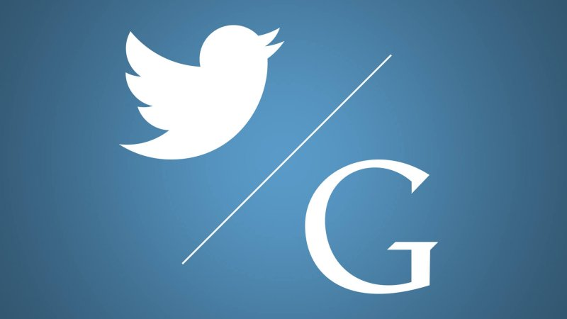 Twitter and Google: A Deal to Include Tweets in the SERPS? Blogging Fusion Blog Directory