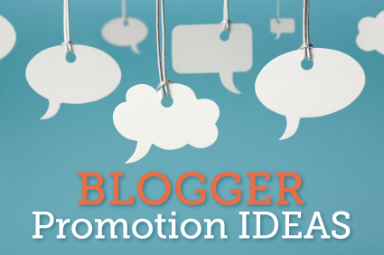 3 Ways To Promote Each And Every Blog Post You Create Blogging Fusion Blog Directory