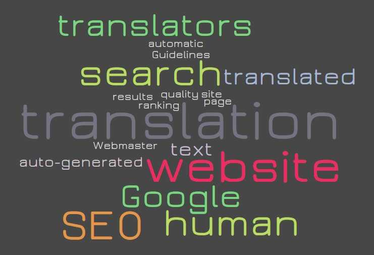 Translating Your Content: Can It Help Your Site Rank? Blogging Fusion Blog Directory