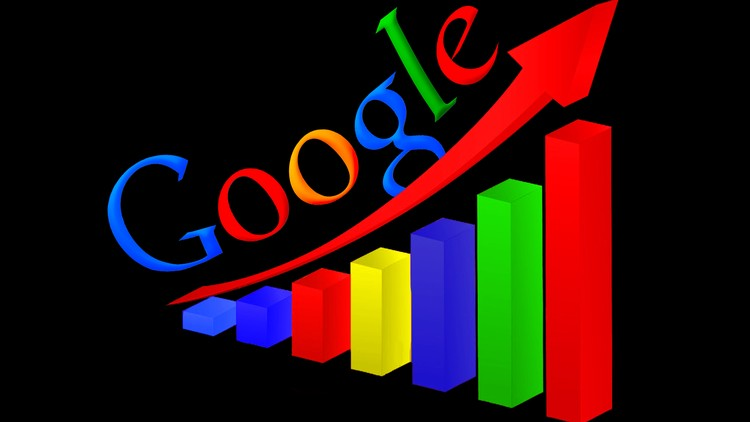 Google's New Ranking Factor: Content Accuracy Blogging Fusion Blog Directory
