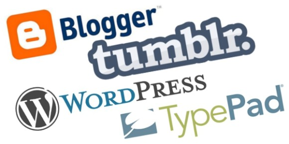 Things To Consider When Choosing The Right Blogging Platform Blogging Fusion Blog Directory