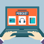 15 Podcasts Every Entrepreneur Needs to Download