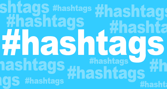 How Hashtags Can Supercharge Small Business Marketing
