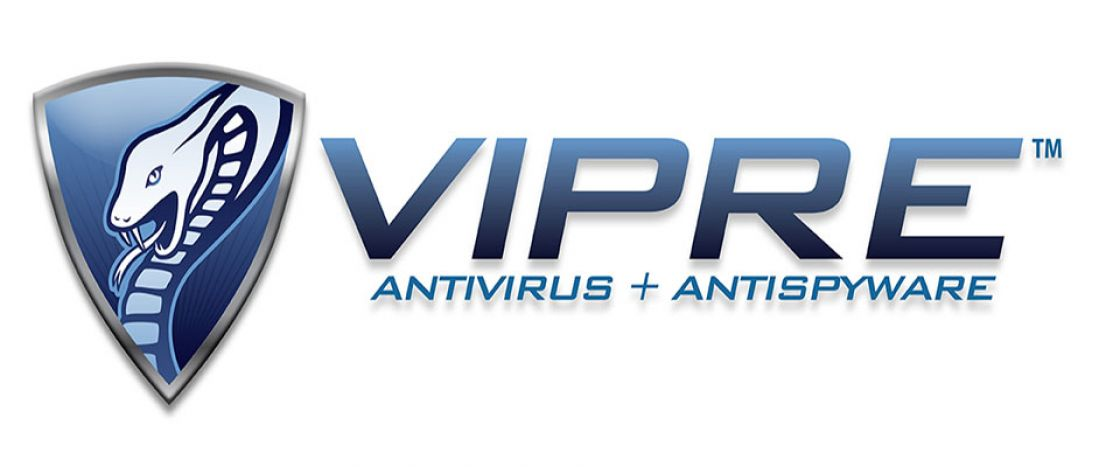Vipre Internet Security suite
