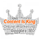 Treat Your Content Like Your Number One Product