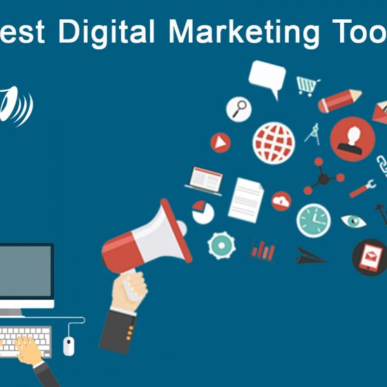 The 10 Best New Digital Marketing Tools