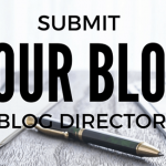 What is Blog Directory Submission?