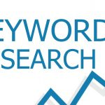 Keyword Research: What Matters and What Doesn't