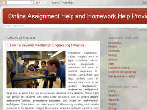 Scholars Junction | Online Homework Experts Blogging Fusion Blog Directory