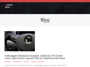InjusticeNews - Your Recourse Resource Blogging Fusion Blog Directory