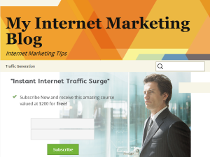 Internet Marketing Tiips Blogging Fusion Blog Directory