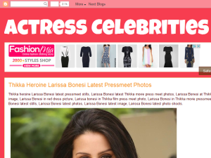 Actress Celebrities Photos Blogging Fusion Blog Directory