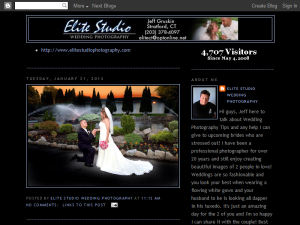 elite studio wedding photography Blogging Fusion Blog Directory