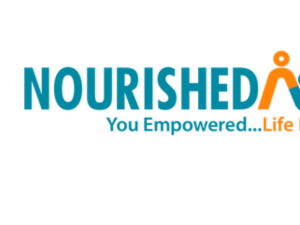 Nourishing Bits: Recipes for Empowered Living