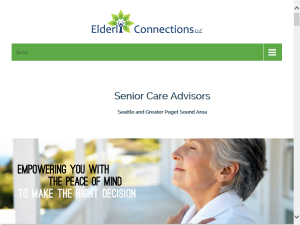 Senior Living Blog Blogging Fusion Blog Directory