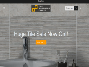 Tile Suppliers Direct Blogging Fusion Blog Directory