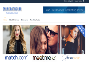 Online Dating Life Blogging Fusion Blog Directory