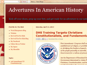 Faith Filled Historicals for the Adventurous Heart Blogging Fusion Blog Directory