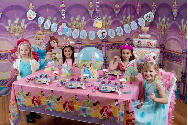 3 tips to make your daughter's birthday special