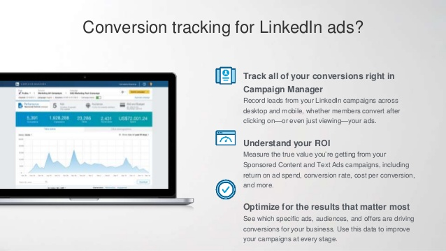 How to Track Your LinkedIn Content Engagements Blogging Fusion Blog Directory