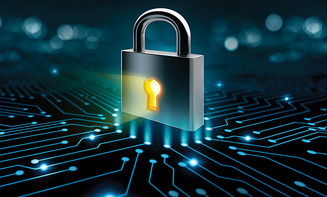 Why Cyber Security is Imperative for Your Business Blogging Fusion Blog Directory