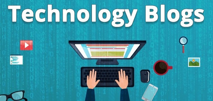 Technology Blogs Are The Wave Of The Future, Try These Ideas Blogging Fusion Blog Directory