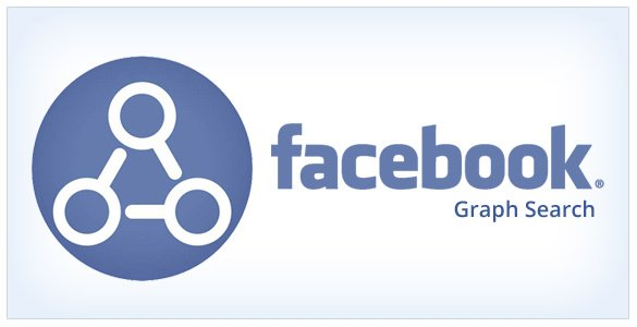 How to Use Facebook Graph Search to Know Your Audience Blogging Fusion Blog Directory