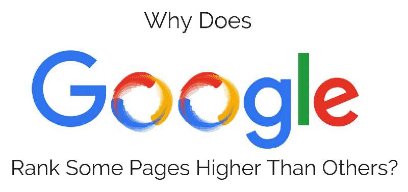 Google's John Mueller on Why Some Sites Rank Blogging Fusion Article