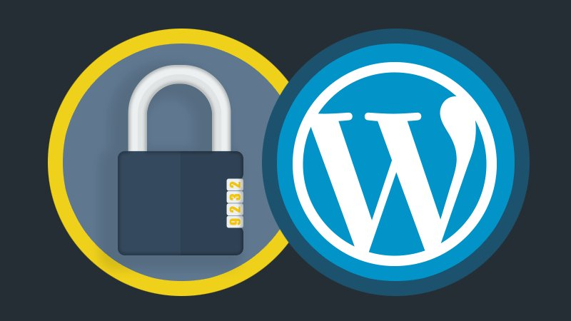 How to Improve Your WordPress Website Security in 12 Easy Steps Blogging Fusion Article