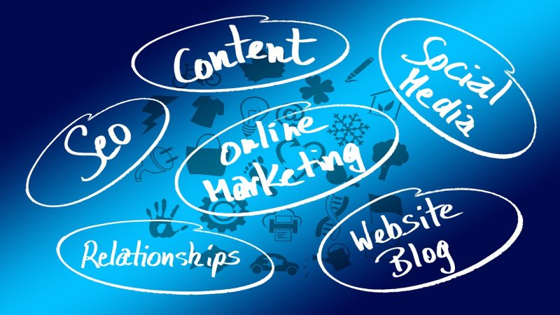 Tips to Drive More Traffic to Your Blog Blogging Fusion Article
