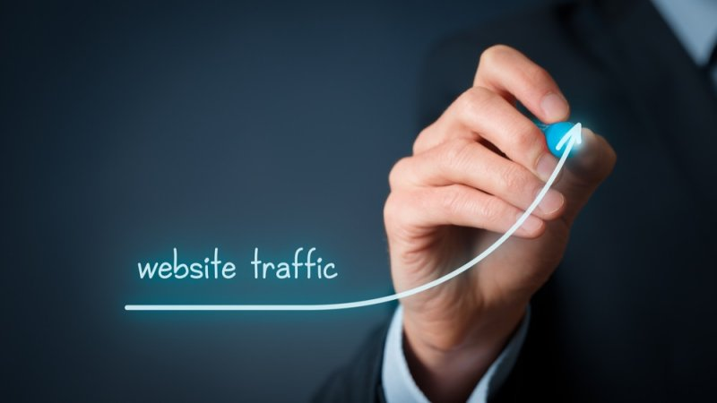 Drop in Website Traffic? 6 Things to Check Blogging Fusion Article