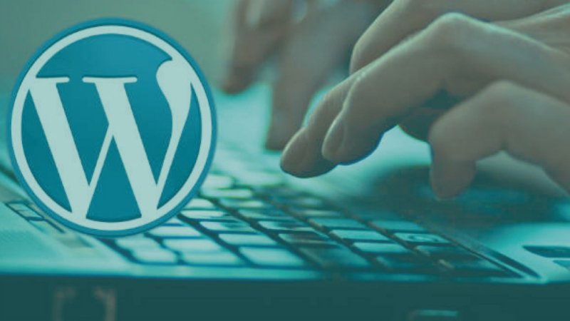 5 Reasons Why Everyone is Moving Their Website to WordPress Blogging Fusion Article