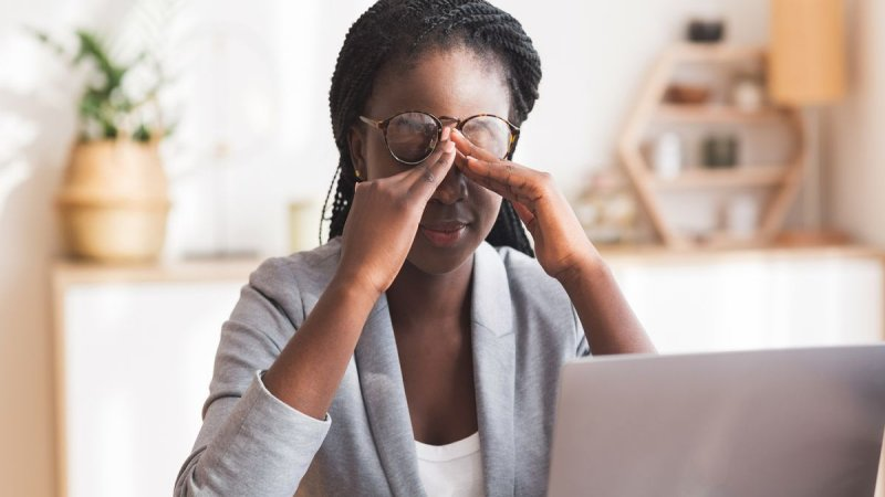 How to Combat Itchy Eyes Caused By Allergies Blogging Fusion Article