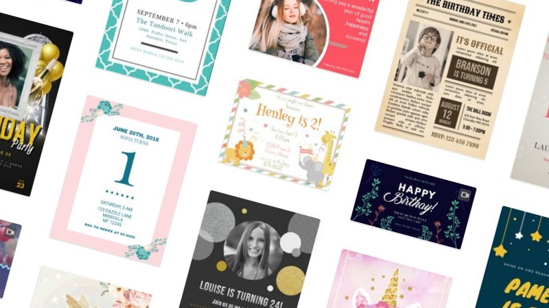 3 tips to make your daughter's birthday special Blogging Fusion Blog Directory