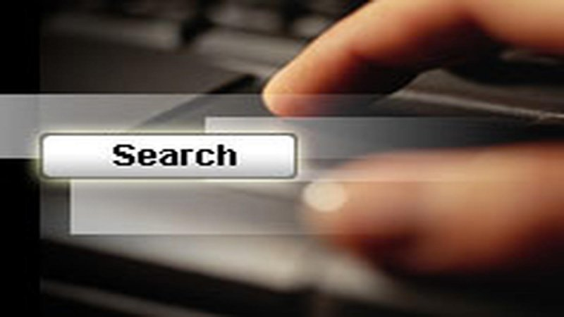 Web Directories and Specialized Search Engines