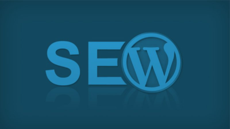How to Use WordPress to Boost SEO Rankings Blogging Fusion Blog Directory