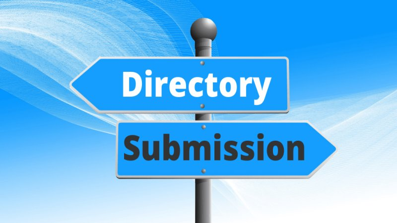 Directory Submission - Get Your Website Out There! Blogging Fusion Blog Directory