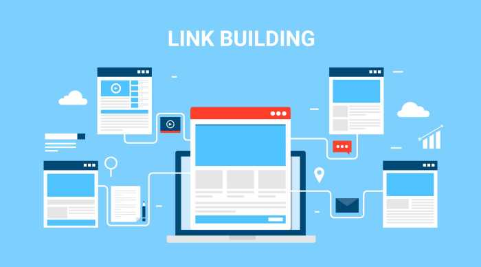 7 Link Building Tips: Google Safe Strategies Blogging Fusion Blog Directory