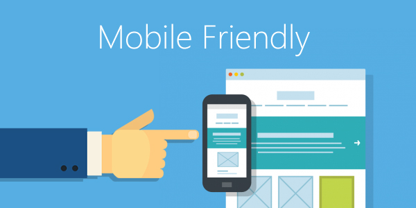 Mobile Friendliness Now a Google Ranking Signal Blogging Fusion Blog Directory